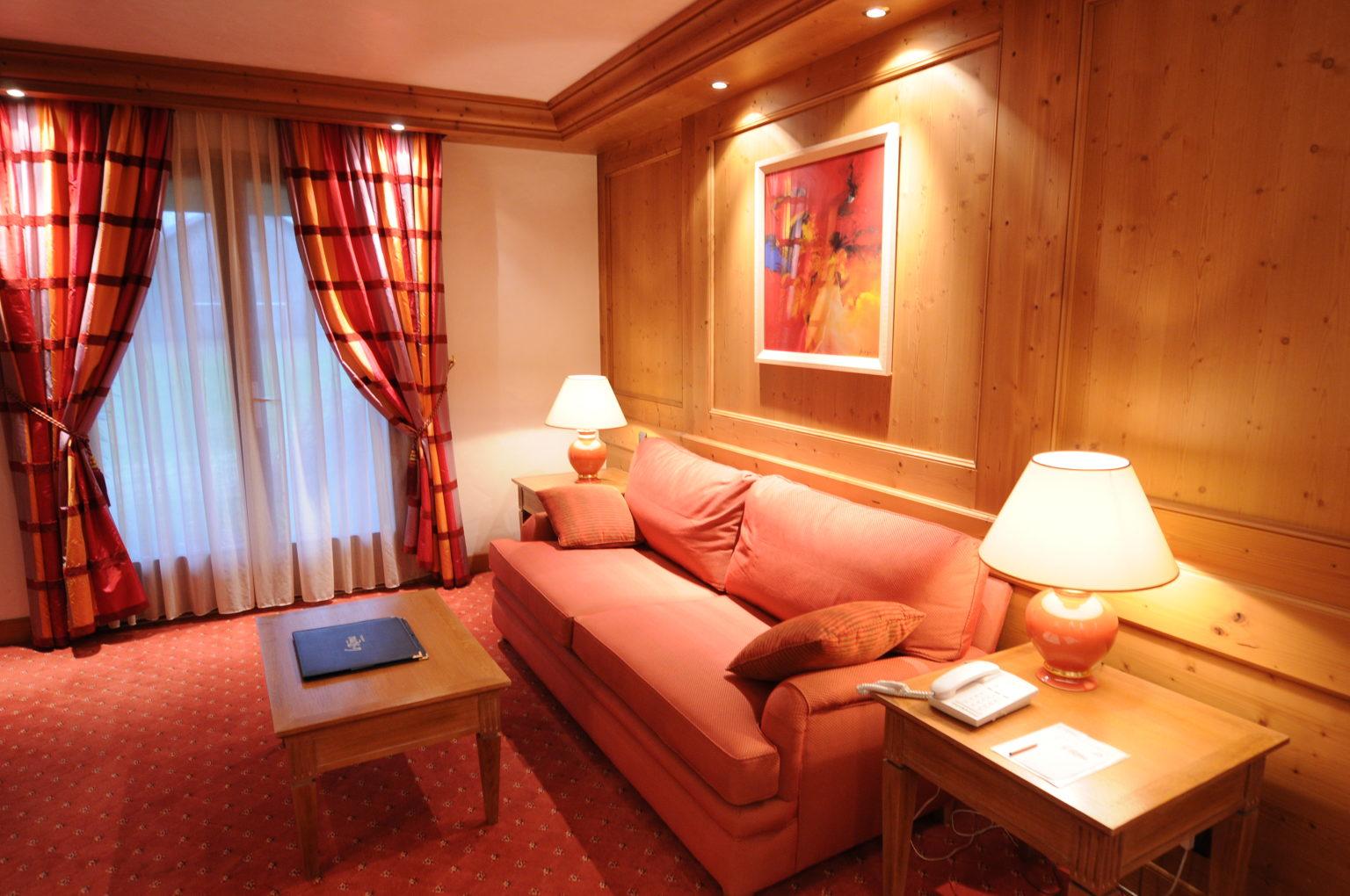 BI_HOTELLERIE RESTAURATION_PICT156