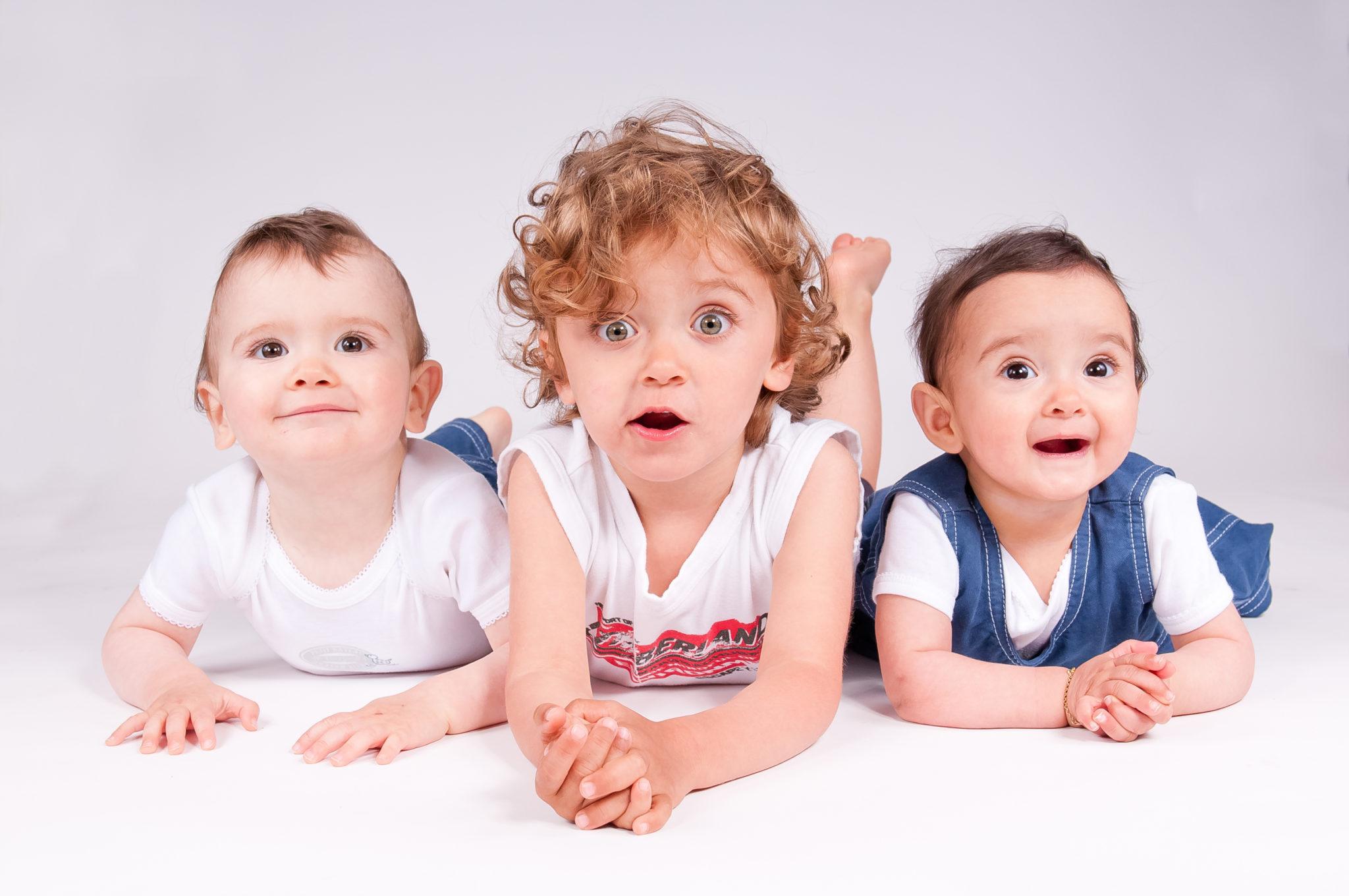 BI_NAISSANCE ENFANT_PICT260